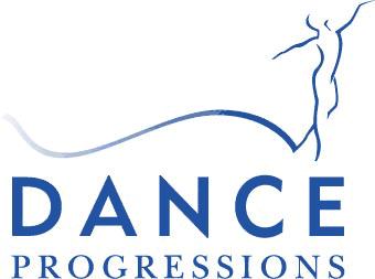 Dance Progressions